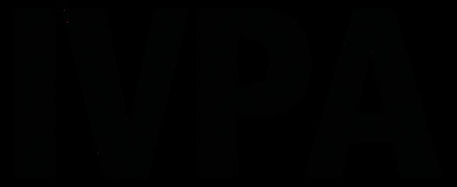 File:IVPA Logo.png