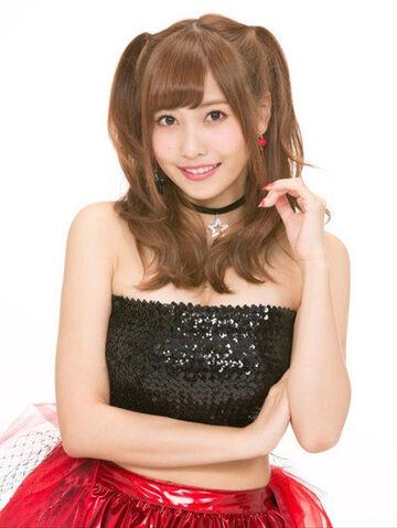 File:Hinako Sano.jpg