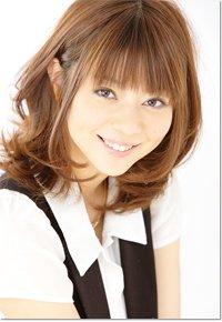 File:Yuria Haga.jpg