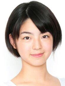 Akizuki Mika