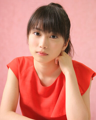 File:Mirai Shida.jpg