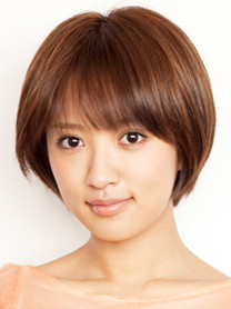 File:Natsuna.jpg