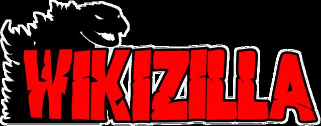 File:Wikizilla wordmark.png