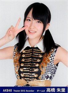 AKB48-image-akb48-36183468-350-472