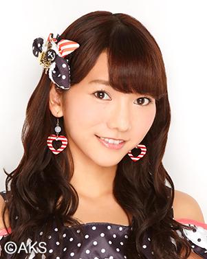 File:TakajoAki.jpg