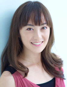 Mary Matsuyama-p02