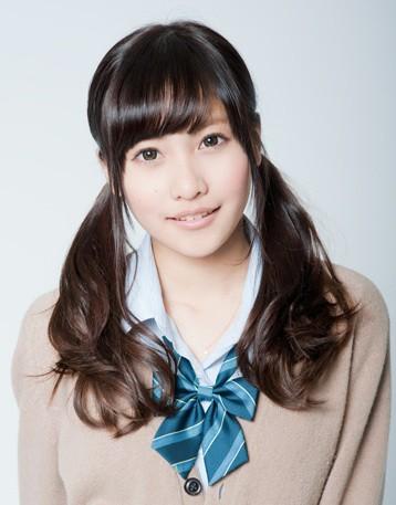 File:Hinako Sano 02.jpg