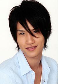 File:Takagi manpei.jpg