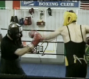 Boxing (Jackass Season 1)