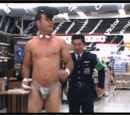 Party Boy Japan