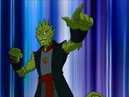 Drago 11
