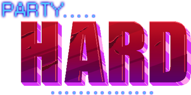 File:Party-hard-logo.png