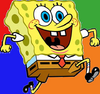 SpongeBob AwesomePants
