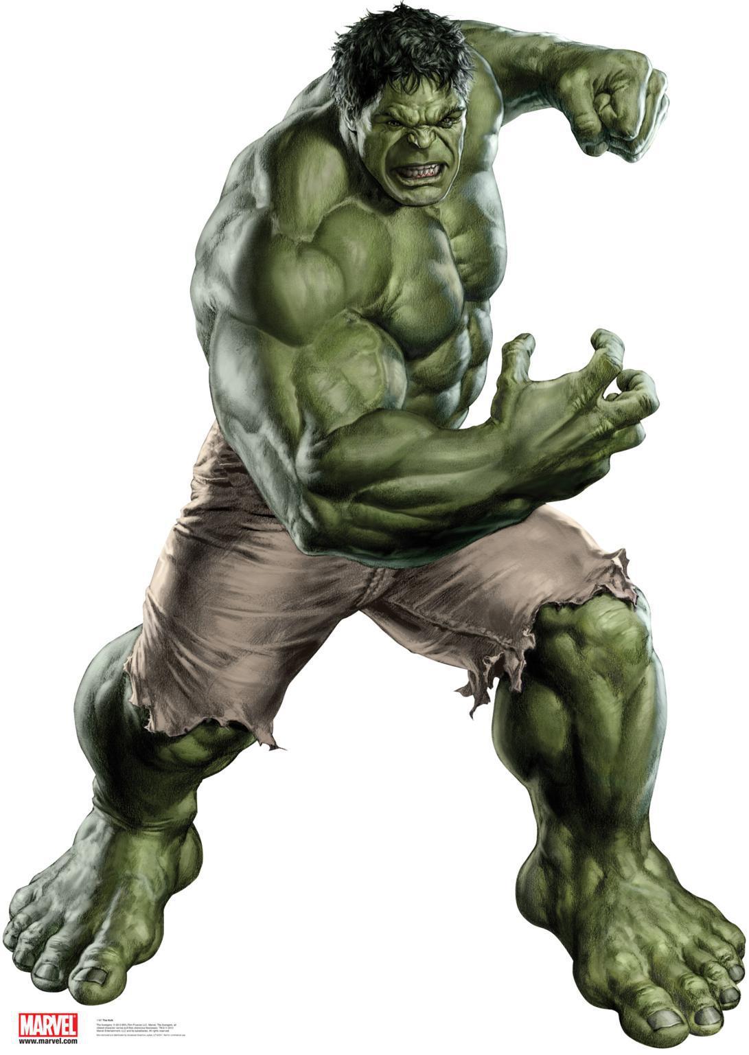 The incredible hulk jaden 39 s adventures wiki fandom - Images avengers ...