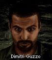 Dimitri guzzo face