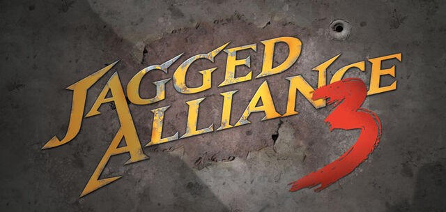 File:Jagged-alliance-3-logo.jpg
