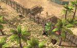 Back-in-action screenshot03
