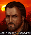 File:Carl reaper sheppards face.png