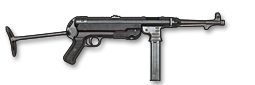 File:Mp40.png
