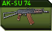 File:Ak-su 74 sc icon.png