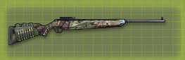 File:Hunting rifle r pic.png