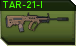 Tar-21-II c icon