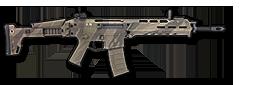 File:Bushmaster good.png