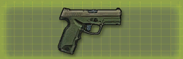 File:Steyr m1 r pic.png