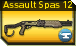 File:SPAS 12 R Icon.png