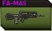 File:Fa-mas u icon.png