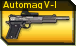File:Automag v-I r icon.png