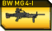File:Hk mg4-I r icon.png