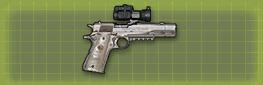 Colt 1911-I r pic
