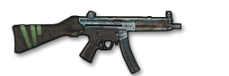 File:Mp5 crap.png