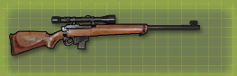 File:Mod enfield c pic.png