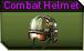 Combat helmet u icon