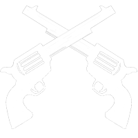 File:Weapons Icon White.png