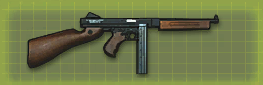 File:Thompson m1a1-I pic.png