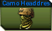 File:Camo headdress e icon.png