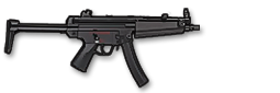 File:Mp5.png