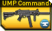 File:Hk ump r icon.png
