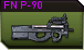 File:Fn p90 u icon.png