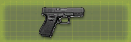 Glock 17 c pic