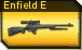 File:Mod Enfield R Icon.png