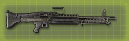 File:Johns m60 e pic.png