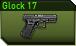 G17IC