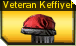 Veteran keffiyeh r icon