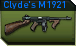 File:Clyde's m1921 e icon.png