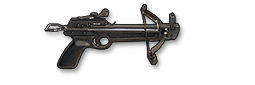 File:Pistol xbow.png