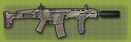 File:Bushmaster acr-I r pic.png